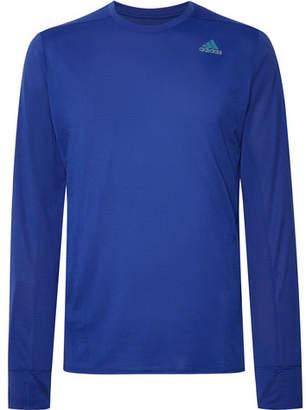 adidas Sport Supernova Climacool T-Shirt
