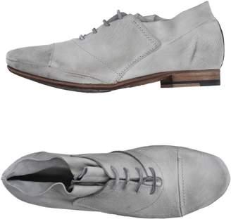 Elena Iachi Lace-up shoes