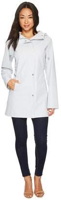 Ilse Jacobsen Lightweight Slicker Women's Coat