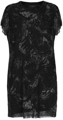 Diesel Short dress