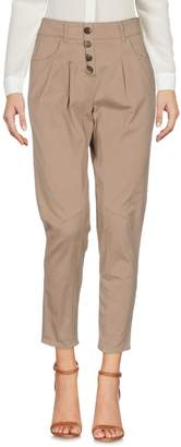Steffen Schraut Casual pants - Item 13125320DV