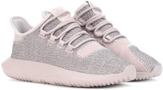 newest f79ba a68a2 Adidas Tubular Women - ShopStyle
