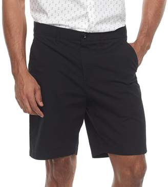Apt. 9 Men's Premier Flex Regular-Fit Stretch Flat-Front Shorts