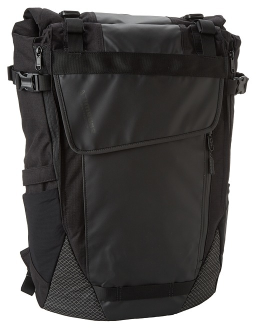 Timbuk2Timbuk2 - Especial Tres Backpack Bags