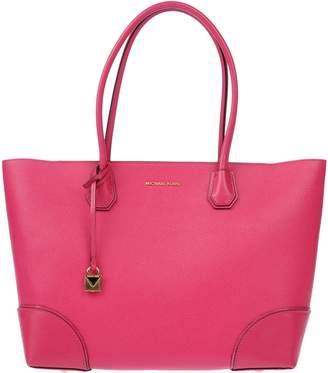 MICHAEL Michael Kors Handbags - Item 45421894WH