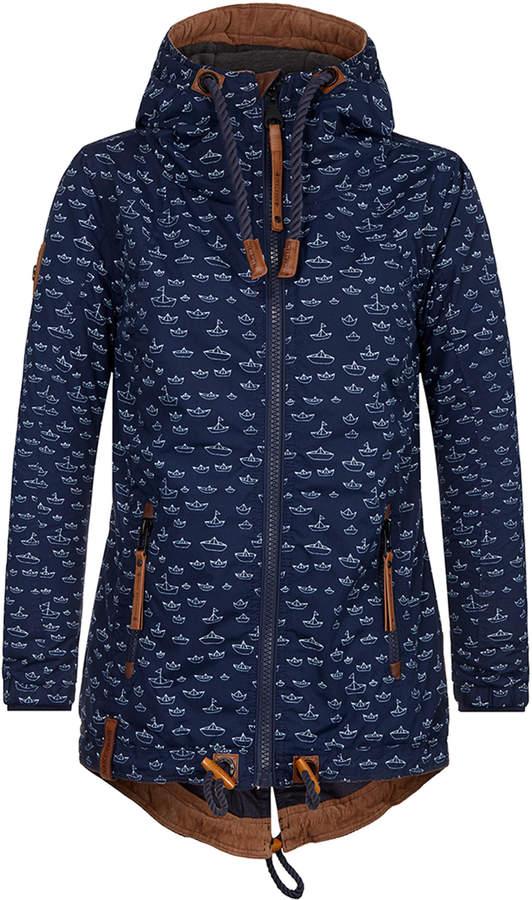 Reitsport Forever - Jacke für Damen