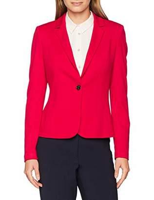 S'Oliver BLACK LABEL Women's 11.809.54.3678 Suit Jacket