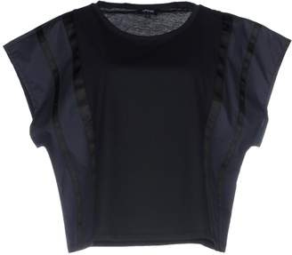 Armani Jeans Blouses