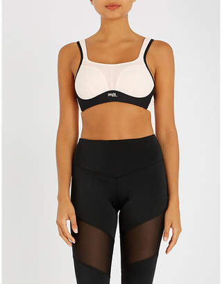 Panache Non-wired sports bra