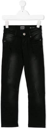 Vingino distressed jeans