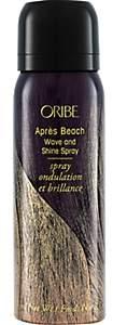 Oribe Women's Apres Beach Wave and Shine Spray - Purse