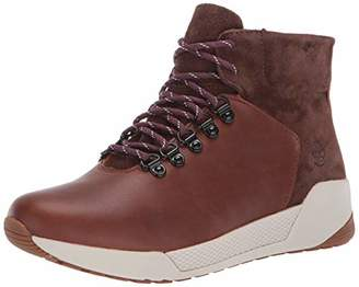 Timberland Women's Kiri Up Waterproof Hiker Boot