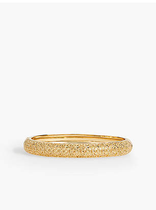 Talbots Shimmer Bangle