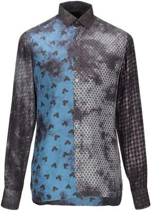 Lanvin Shirts - Item 38819249TO