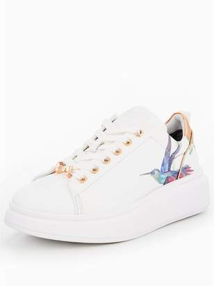 ted baker shoes female trash collectors near