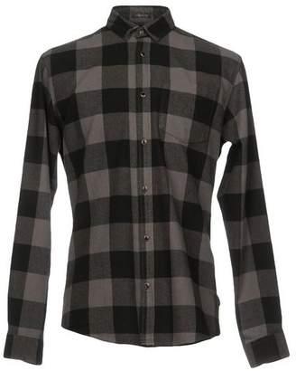 Jack and Jones ORIGINALS Shirt