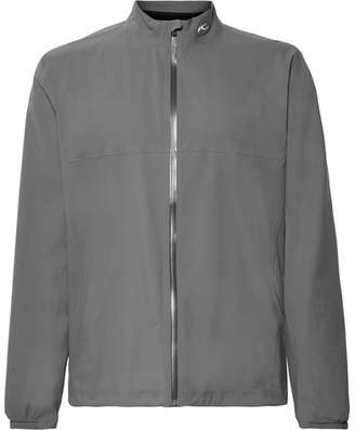 4d56946873c3 Dexter Kjus Golf 2.5L Shell Jacket - Men - Gray