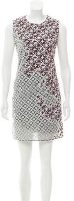 3.1 Phillip Lim Sheath Sleeveless Dress w/ Tags