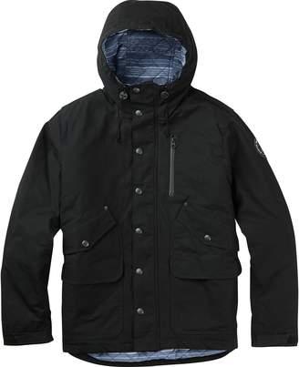 Burton Sherman Jacket - Men's