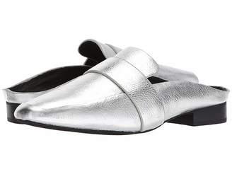 Sol Sana Renold Slide Women's Slide Shoes