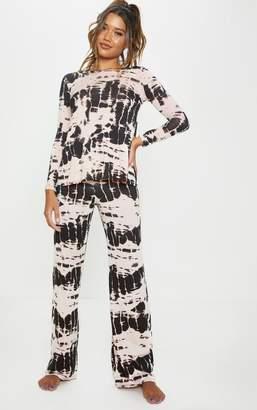 c94d423814d PrettyLittleThing Pyjamas For Women - ShopStyle UK