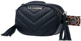 LA CARRIE Backpacks & Fanny packs - Item 45459198EU