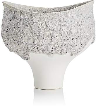KleinReid Klein Reid Mihara Oshima Ceramic Large Bowl