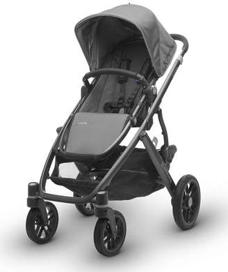 UPPAbaby VISTATM All-in-One Stroller $879.99 thestylecure.com