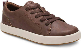 Sperry Cruise Youth Sneaker - Boy's