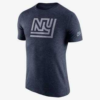 Nike Historic Logo (NFL Giants) Men's T-Shirt