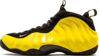Nike Foamposite One 'Wu-Tang' - Size 10.5