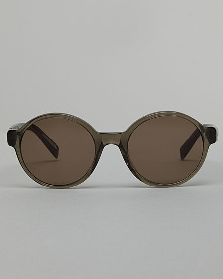 Lanvin Wouters Sunglasses