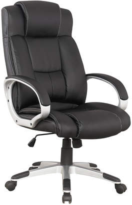 Manhattan Comfort Presidentential Washington Office Chair