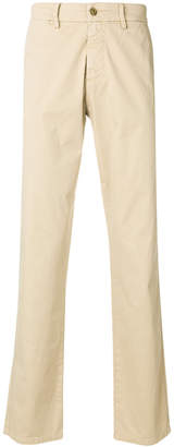 7 For All Mankind designer tailored trousers