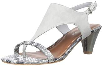 Donald J Pliner Women's Valia-Y2 Dress Sandal