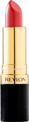 Revlon Super Lustrous Lipstick - Rich Girl Red $4.29 thestylecure.com