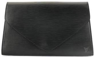 Louis Vuitton Pre-Owned Arts Deco GM clutch