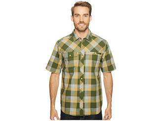 Kavu Pemberton Men's Clothing