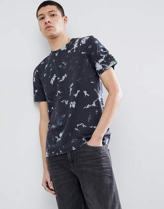 Weekday Bob Dyed T-Shirt