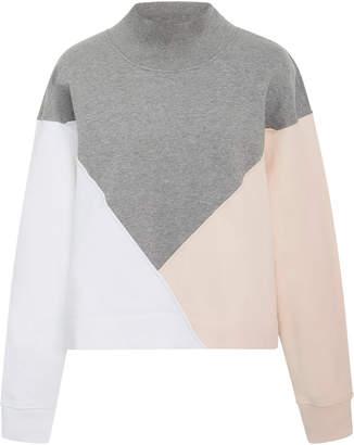 Vaara Kenna Oversized Sweatshirt