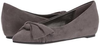 Bandolino - Ressie Women's Shoes $69 thestylecure.com