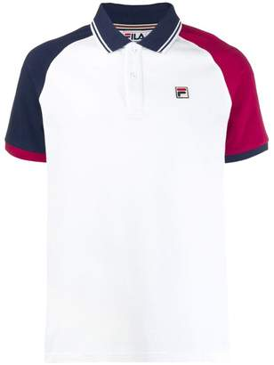 613a4d623ad Fila Clothing For Men - ShopStyle Canada