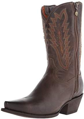 Dan Post Women's Trish Boot