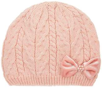 f9964f3dc Baby Bow Hat - ShopStyle UK