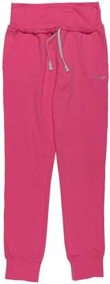 Freddy Casual pants - Item 13007119