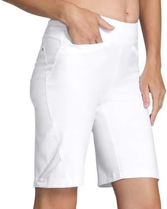 Women's Tail Girard Golf Shorts