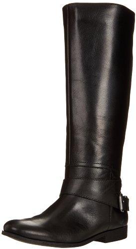 Nine West Women's Tiptop Knee-High Boot