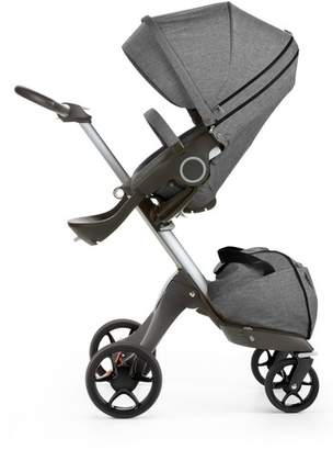 Stokke Xplory(R) V5 Stroller