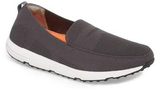 Swims Breeze Leap Knit Penny Slip-On