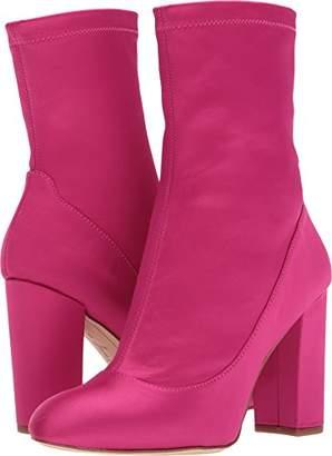 30c5f33f1970 Sam Edelman Pink Women s Boots - ShopStyle